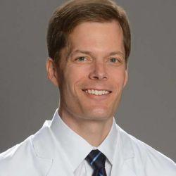 Eric Amundson, MD