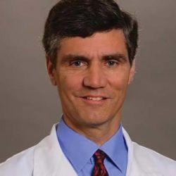 Philip Azordegan, MD