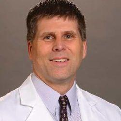 David Collipp, MD