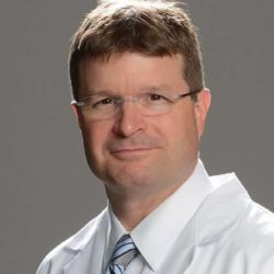 John D. Davis, IV, MD