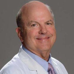 W. Lynn Stringer, MD