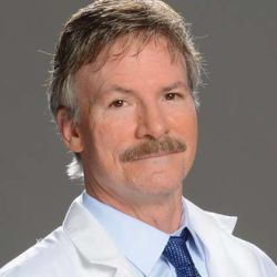 Jeff Summers, MD