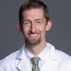 Matthew VanLandingham, MD