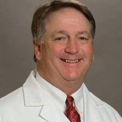 E. Greg Wood III, MD