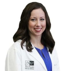 Kelsey A. Walsh, MD